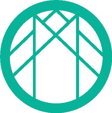 HBN Pharos Logo