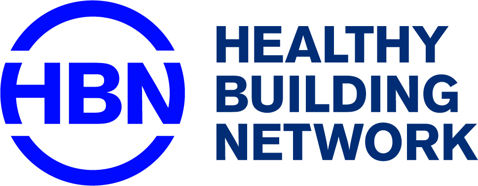 Healthy Building Network