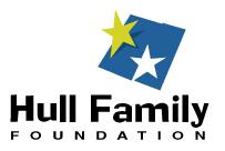 Hull Family Foundation