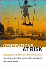 Generations At Risk