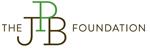 JPB Foundation