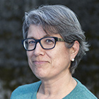 Susan Sabella