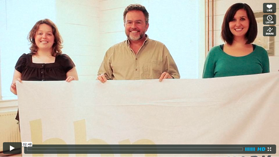 USGBC Leadership in Advocacy Award Video